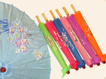 BS23143-1 Chinese Umbrella-100/case
