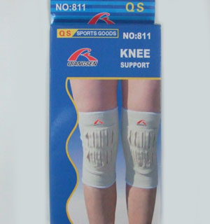 BS23227 Knee Support-72/case