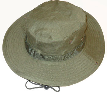 HW23045A Fishmen Hat- 240/case