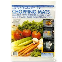 KH23028 2pc Chopping Mats- 180/case