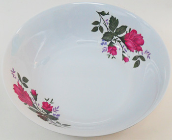"KH23173R 12"" soup Bowl-60/case"
