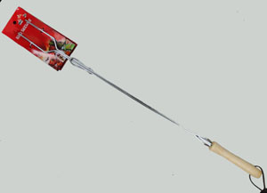 KH23212 Extendable Skewer-144/case