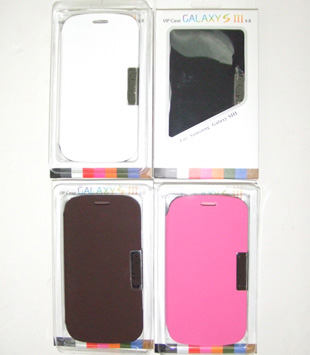 OF23413-2  Phone Case(for Galaxy S3) 144/case