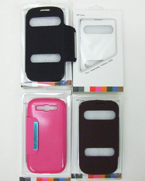 OF23413-1 Phone Case (for Galaxy S4) 144/case