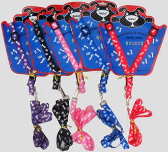 PS23087 Dog Harness- 144/case