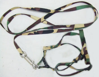 PS23145 Small Dog Harness-720/case