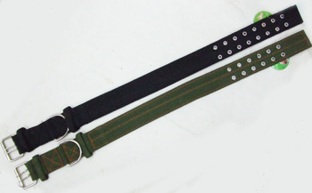 PS23147-2 5cm Dog Collar 144/case
