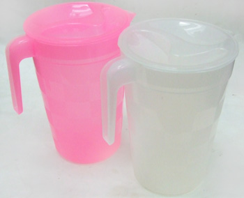 PS23176 Water Pitcher 100/case