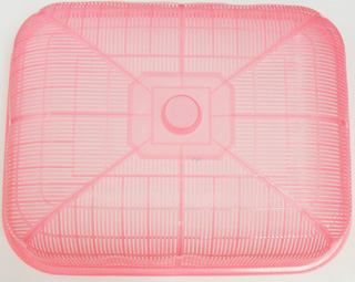 PS23209-1 Food Cover 55x44-50/case