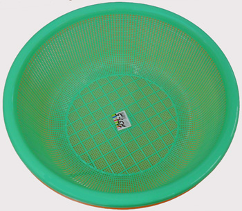 PS23233-5 Strainer Basket-55cm-40/case