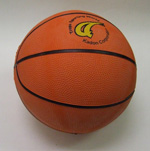 TY23129 Basketball- 40/case