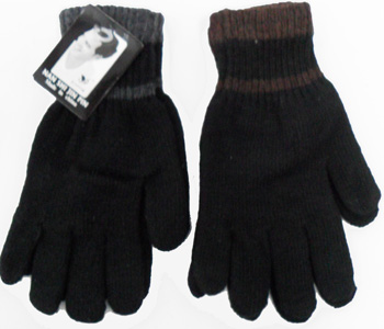 WA23004 Men Gloves-20dz./ case